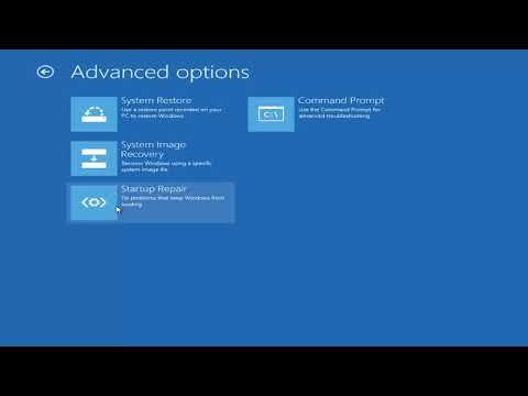 windows 8.1 reset password command prompt