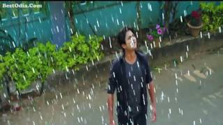 Rabba Rabba  (Suna  pila tk screw dhila 2017 )odia movie video song