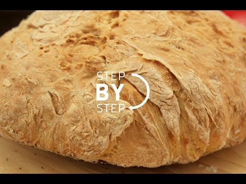 Irish Soda Bread Recipe, How to Make Irish Soda, Soda Bread Recipe, Recipe for Irish Soda Bread