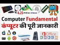 computer fundamentals in hindi, future key solutions rajpura