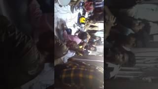 Chennai Gana chetpet thala & Bujji Gana song singing by Dolak Jagan