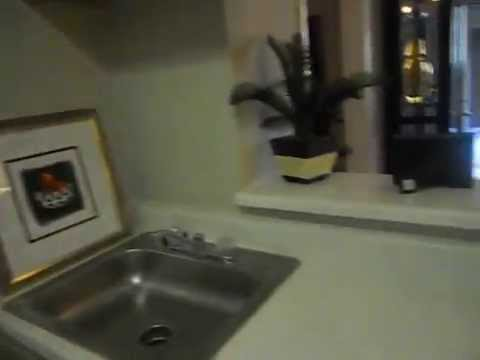 WestChase Apartment on a Budget Broken Lease OK 281.818.3045