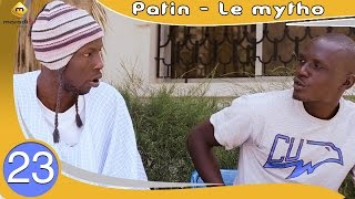 PATIN LE MYTHO TÉLÉCHARGER VIDEO