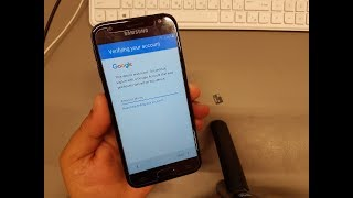 SM-J327T1 Samsung Galaxy J3 Prime FRP Bypass Android 7 0 Videos & Books