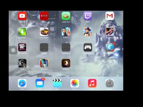how to get paid apps and games free on ios 7.1.2 no jailbreak