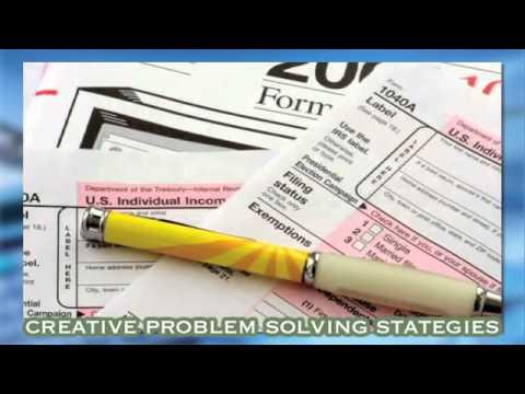 Accounting Decatur | F. Stephen Lambert P.C. Call (678) 288-4254