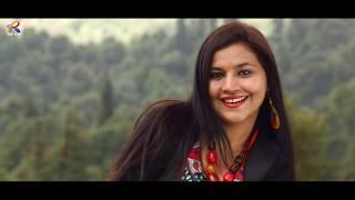 Subah Chale Sham Chale || Soniya Anand Rawat || Amit Vishnoi || Mohini Dhyani Patni  || Rajji Films