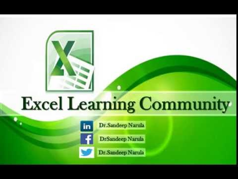 Mixed Cell Reference Food Services dashboard example Excel Learning Community