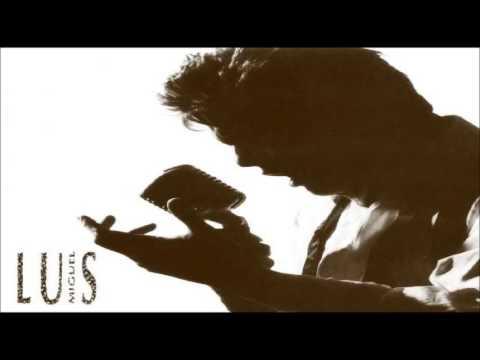 Luis Miguel - Romance 1991 (CD COMPLETO)