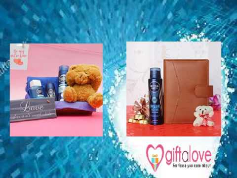 Find Awesome Choices for Anniversary Gifts for Husband at GiftaLove