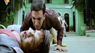 Rajpal Yadav Best Comedy Scenes Latest Comedy IN  MOVIE: KHATTA MEETHA II Johny lever, Akshay Kumar