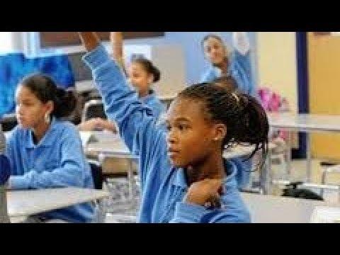 Should All Public Schoolchildren Be Required to Wear Uniforms?
