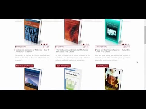 Free download statistics ebook