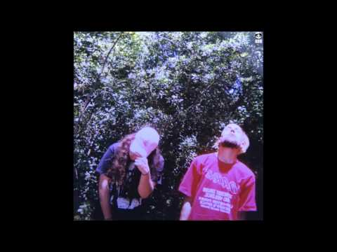$UICIDEBOY$ - MOUNT SINAI