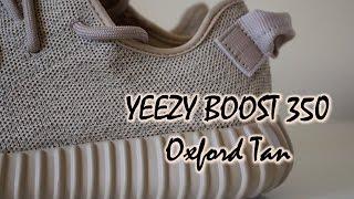 b6d186552b170 Adidas Yeezy