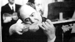 Qulu Esgerov