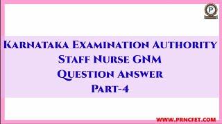 AIIMS staff nurse paper Videos - 9tube tv