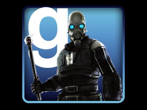 descargar mod gta 5 para gmod 13 y 14