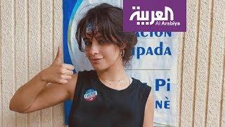 #x202b;تفاعلكم : مشاهير هوليوود يدخلون معركة الانتخابات الأميركية#x202c;lrm;