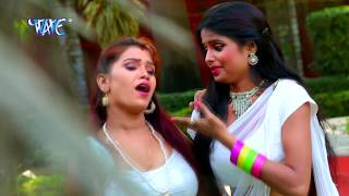 YouTube चलाके ठोकेला मशीनवा - Ratiya Me Youtube Chalake - Sajjan Khan - Bhojpuri Hot Songs 2017 new