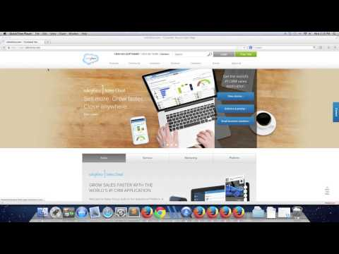 Awetest WEB: Cross Browser Automation