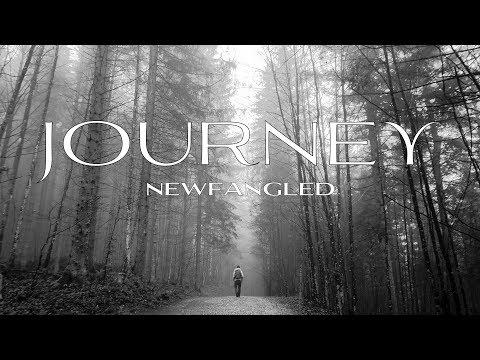 Journey (Original Song)