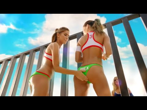 Xxx Mp4 Top 15 Best Banned Commercials Compilation 3gp Sex