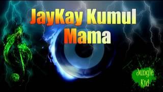 JayKay Kumul  - Mama menga PNG Latest Music (Pacific Verbs)