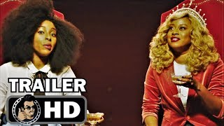 Download 2 DOPE QUEENS Official Teaser Trailer (HD) HBO Comedy Specials Video