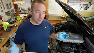 Nathan's BMW Workshop Videos - PakVim net HD Vdieos Portal