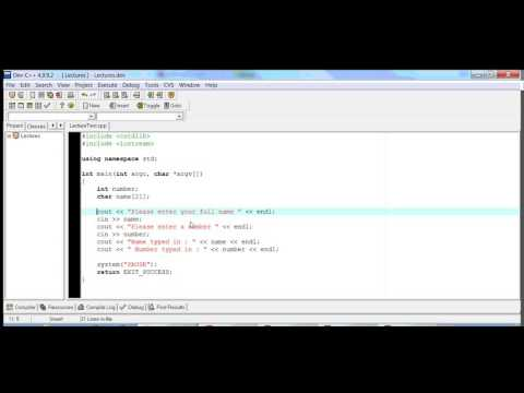 C++ Dealing with String input - Dangling delimiter
