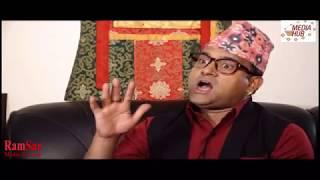 Jire Khursani, 5th October  2017, Full Episode 522