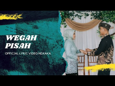 Download Lagu NDX A.K.A Wegah Pisah Mp3