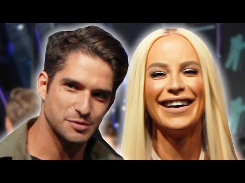 Celebs Answer Ridiculous Yahoo Answers Questions