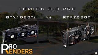 lumion 8 pro vs vray Videos - 9tube tv
