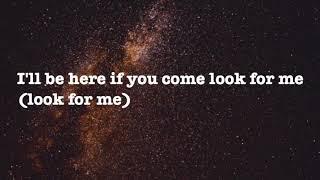 phora lyrics Videos - 9tube tv
