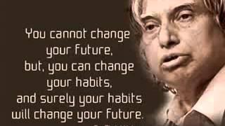 motivational song - Khwab Jo