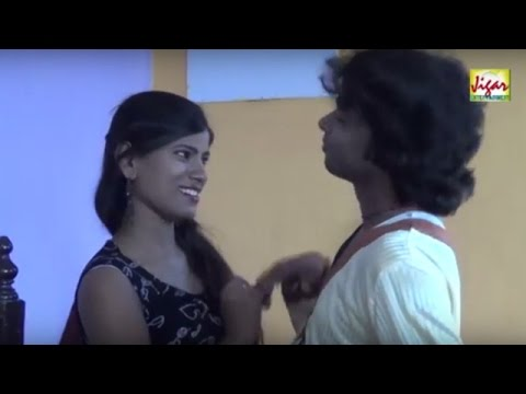 Xxx Mp4 औरत को बच्चा कैसे होता है Dehati Commedy Indian Funny Video Desi Ingoori 2017 3gp Sex