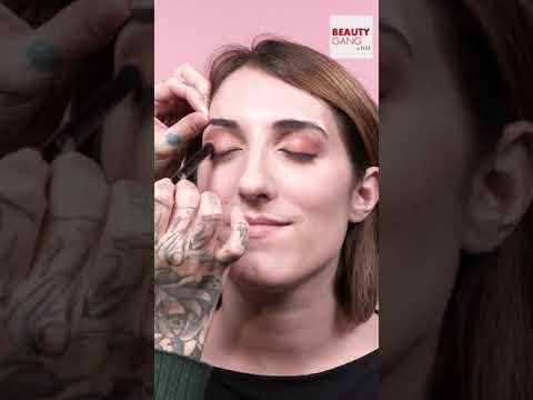 Xxx Mp4 BeautyDiscover La Palette 39 Lolita Por Vida 39 De Kat Von D Beauty 3gp Sex