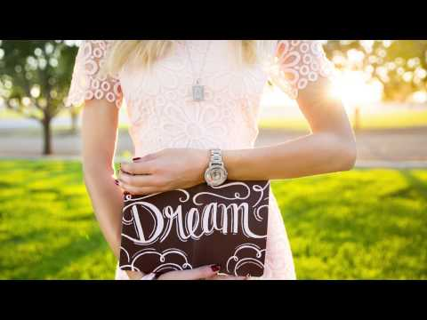 STYLED by Origami Owl - Signature Locket Watch