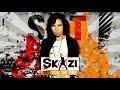 Skazi - Set You on Fire