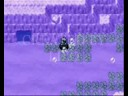 How to find Relicanth on Pokemon Ruby, Sapphire and Emerald