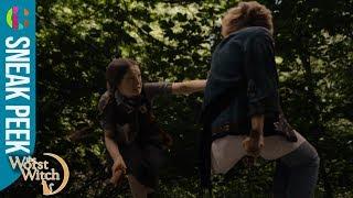 The Worst Witch   Series 3 Episode 3   Magic Mum