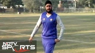 Sikh Cricketer Makes Waves In Pakistan Cricket