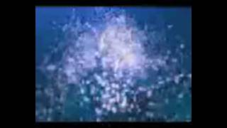 Critica A Zorrino Kung Fu loquendo,D3KAM - VideosTube