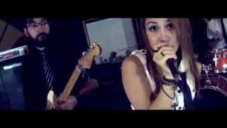 Uptown Funk - Mark Ronson feat. Bruno Mars (Ponto 8 Cover)