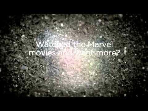 read marvel comics online