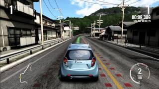 Download análise - Forza Motorsport 4 - Baixaki Jogos Video