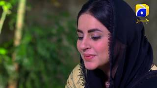 Munafiq    Episode 53 Digital Promo   Tonight at 7:00 Pm   Har Pal Geo