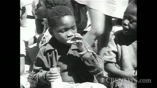 1960: \